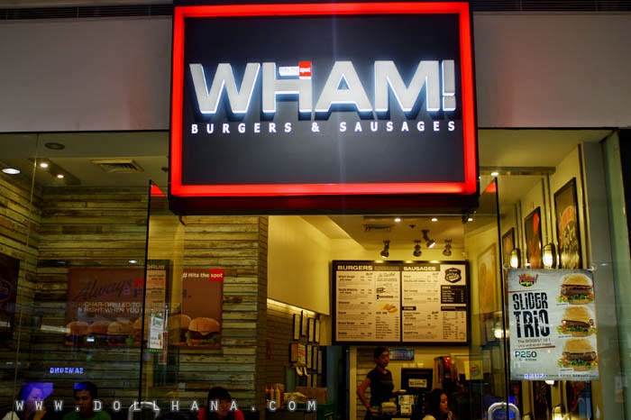 wham%2Bnew%2Blook%2Bmenu%2Bsausage%2Bbeer%2Bsm%2Bnorth%2Bedsa%2Bthe%2Bblock%2Bdollhana%2B%2810%29 Wham Burgers and Sausages (SM North EDSA The Block, Quezon City)