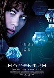 Momentum - Truy sát