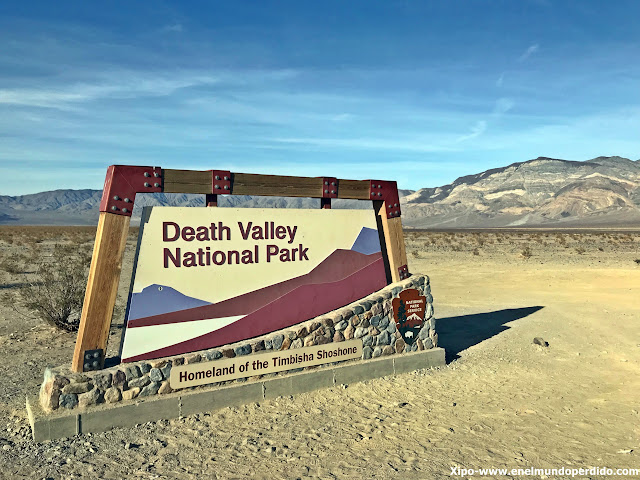 death-valley-national-park.JPG