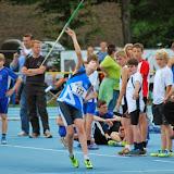 C/D-jun competitie, Tilburg, 21-06-2014