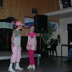 Playback show 11-04-2008 (69).JPG