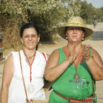 PeregrinacionAdultos2009_097.jpg