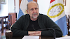 EL GOBERNADOR ANALIZÓ CON INTENDENTES Y PRESIDENTES COMUNALES LAS MEDIDAS FRENTE AL ACELERAMIENTO DE CASOS DE COVID-19 EN LA PROVINCIA