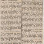 1972 - Krantenknipsels 1.jpg