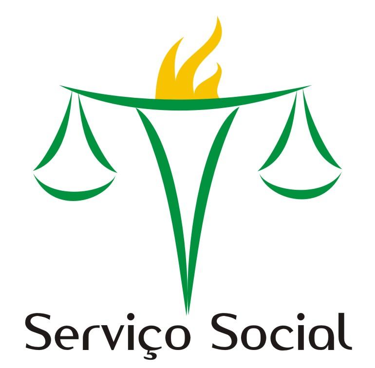 Assistência Social No Caminho Da Emancipação