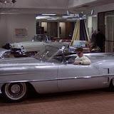 1954-55-56 Cadillac - 184.jpg