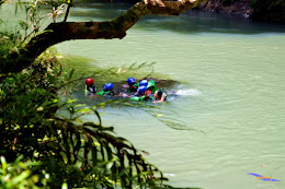 green canyon madasari 10-12 april 2015 nikon  093