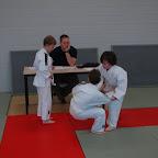 Examen sporthal (12).JPG