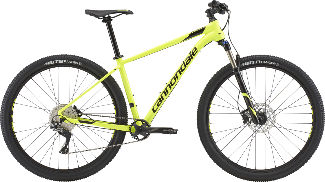 cannondale trail 2.png