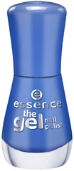 ess_the_gel_nail_polish79
