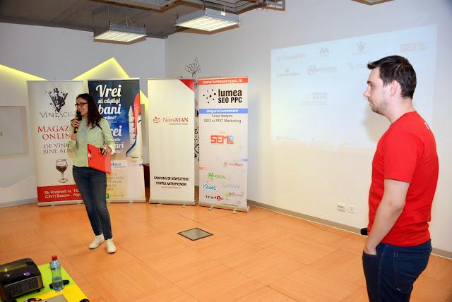 #118 - Turism (SEO + PPC) (2015.04.23, Impact Hub Bucharest) 137