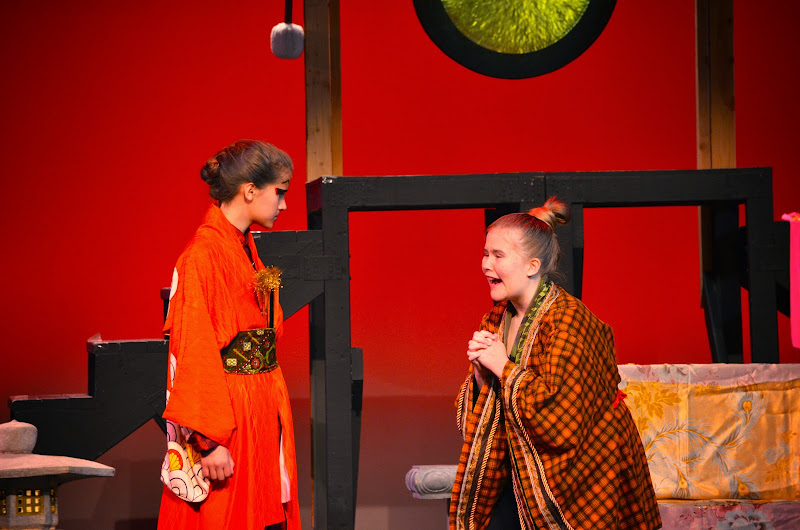 2014 Mikado Performances - Photos%2B-%2B00043.jpg