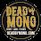 Dead by Mono Records's profile photo
