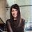 Alison Rosen's profile photo