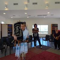 Bar Mitzvah Itay Rimon 2016  - 13619800_1303726119640889_7048086894292060465_n.jpg