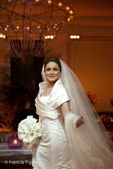 Foto 0520. Marcadores: 18/06/2011, Carol Hungria Vestido, Casamento Sunny e Richard, Fotos de Vestido, Rio de Janeiro, Vestido, Vestido de Noiva