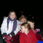 wijkkerstfeest%2525252018%25252520december%252525202009%2525252025.jpg