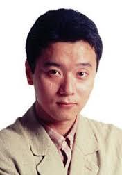 Toshinori Omi