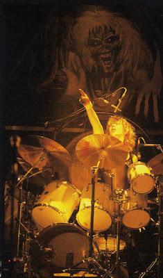 tbotr-clive-burr-drums1