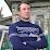 Павел Карпов's profile photo