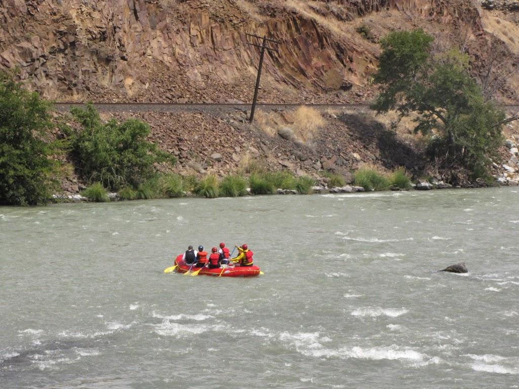Deschutes River - IMG_2283.JPG