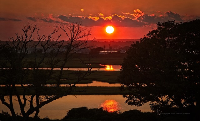 [RI_sunset4]