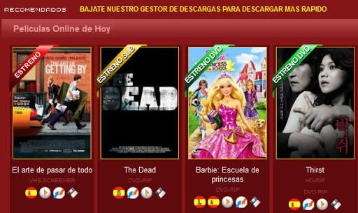 cine-online-cinetube
