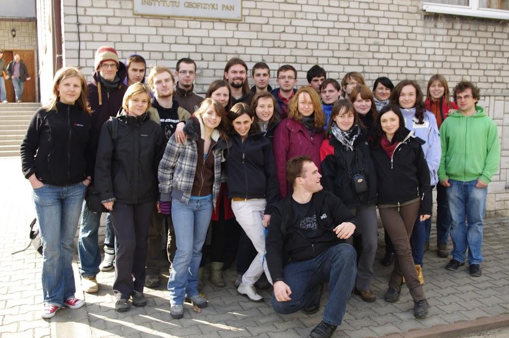 Belsk - Świerk 2011 (Kiń) - PENX2130.jpg
