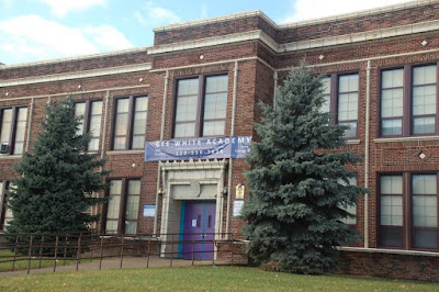 Despite claims, Detroit schools are not overcrowded