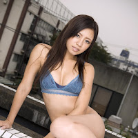 [DGC] No.690 - Reimi Tachibana 橘麗美 (103p) 17.jpg