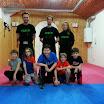 GP Kids Foto.jpg