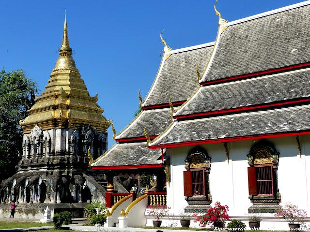 templo-mas-antiguo-chiang-mai.JPG