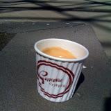 100%2520cent%2520espresso_%2520Melbourne%2520arts%2520centre.jpg