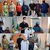 Prefeitura de Iguaracy realiza capacitação de condutores de transportes escolares com entrega de novos uniformes e kits de higienização
