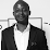 Leonard Muombi's profile photo
