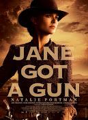 Jane tomo las Armas (2015)