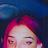 Sophie Speca avatar image