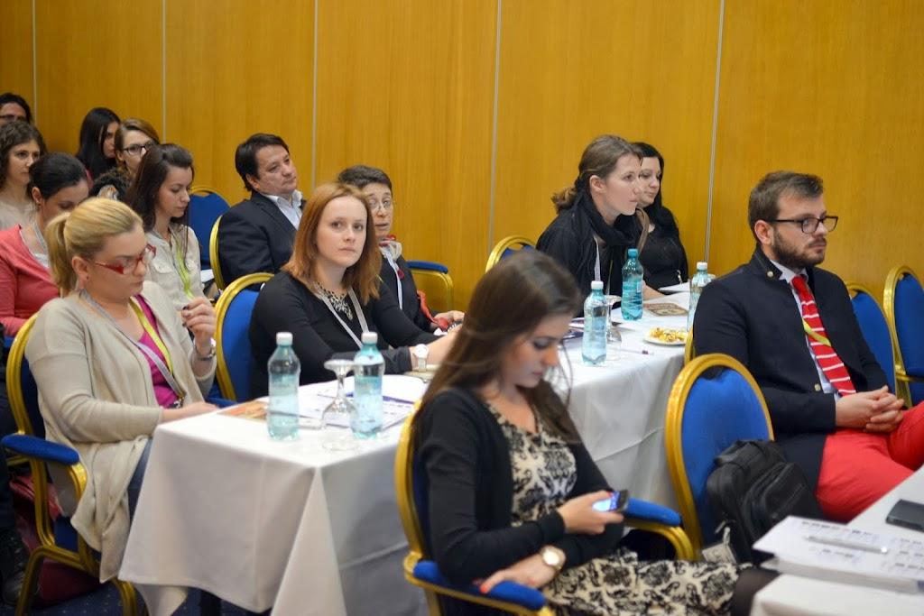Digital Marketing Forum 096