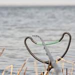 20140323_Fishing_Netishyn_022.jpg