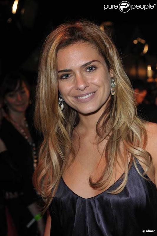 Clara Morgane Actress And Model 5, Clara Morgane