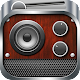 Rock Radio - Free Music Player Apk