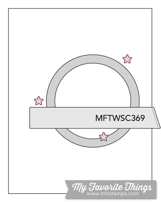 [MFT_WSC_369%5B3%5D]