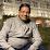 jay shah's profile photo