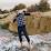 عبقرينو 3bKareNOO's profile photo