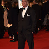 OIC - ENTSIMAGES.COM -  at the  EE British Academy Film Awards 2016 Royal Opera House, Covent Garden, London 14th February 2016 (BAFTAs)Photo Mobis Photos/OIC 0203 174 1069