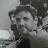 Paul Kemp avatar image