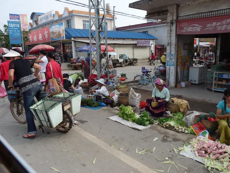Chine . Yunnan..Galamba, Menglian Album A - Picture%2B053.jpg