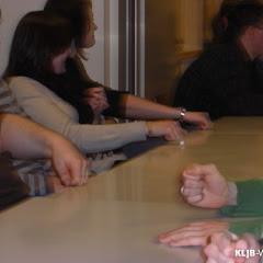 Generalversammlung 2009 - CIMG0038-kl.JPG