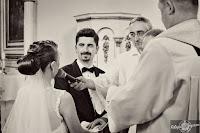 fotograf-poznan-slub-kosciol-ceremonia-497.jpg
