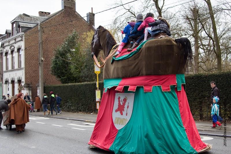 w_2015-03-CarnavalGembloux-4492